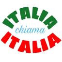 Italia Chiama Italia logo icon