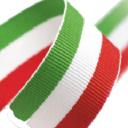 Italian Bathrooms logo icon