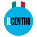 Italian Cultural Centre logo icon