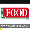 Italian Food logo icon