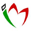 Italian Moda logo icon