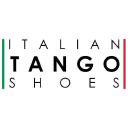 Italian Tango Shoes logo icon