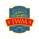 Italian Wine Merchants logo icon