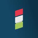 Italia Startup logo icon