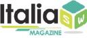 Italia Sw logo icon