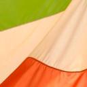 Italie Voyage.Com logo icon