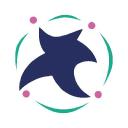 It Alliance Group logo icon