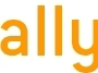 IT.ally Limited logo