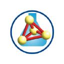 Italmatch logo icon