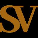 ITALO GESTIONI S.r.l logo