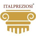 Italpreziosi logo icon