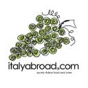 Italyabroad logo icon