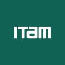 Itam logo icon