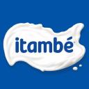 Itambé Laticínios logo icon