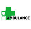 IT Ambulance Ltd. logo