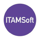 ITAMSoft on Elioplus