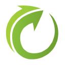 Itams logo icon