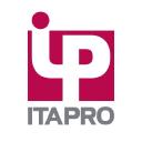 ITA. PRO. S.r.l. logo
