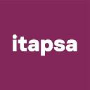 I Tapsa logo icon