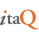 Ita Q Interim Professionals logo icon