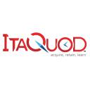 ItaQuod