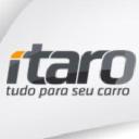 Itaro logo icon