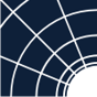 Itasca Consulting Group logo icon