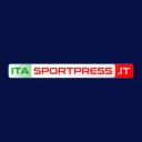 Ita Sport Press logo icon