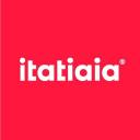 Rádio Itatiaia logo icon