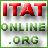Itatonline logo icon