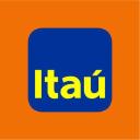 Itaú logo icon