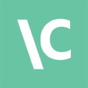 Itaú Cultural logo icon