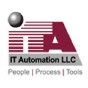 IT Automation LLC logo