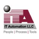 IT Automation LLC logo