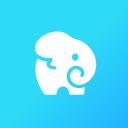 Itavio logo icon