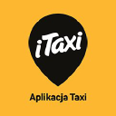 I Taxi logo icon