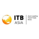 Itb Asia logo icon