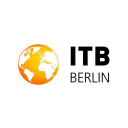 Itb Berlin logo icon