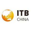 Itb China logo icon