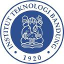 Itb logo icon