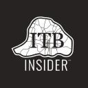 Itb Insider™ logo icon