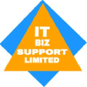 Read IT BIZ Support Limited Reviews