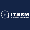 ITBRM Consulting logo