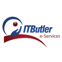 IT Butler E-Services on Elioplus