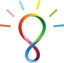 Spectrum IT Solutions on Elioplus