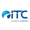 itc-holdings.com logo icon