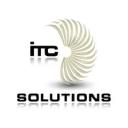 ITC Solutions GmbH on Elioplus