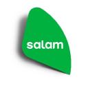 Itc logo icon