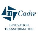It Cadre logo icon