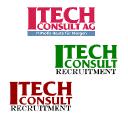 Itcag logo icon